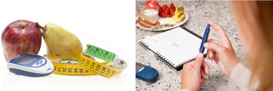 Jak żyć z cukrzycą?
